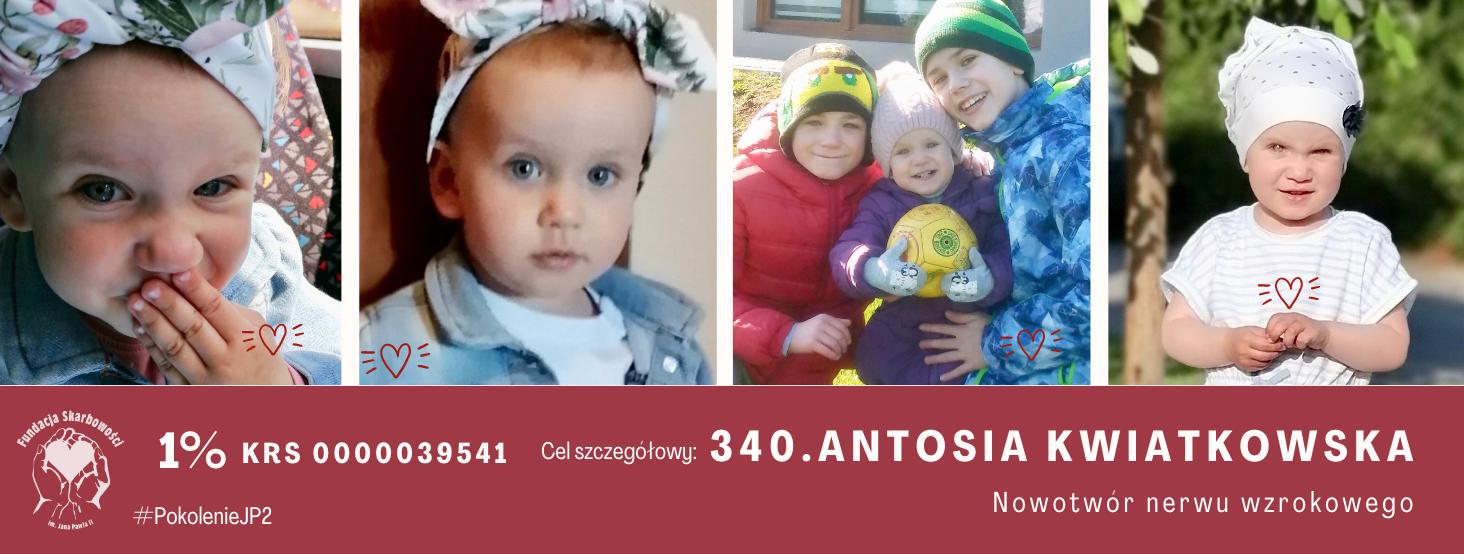 340.AntosiaKwiatkowska_banner2_png.